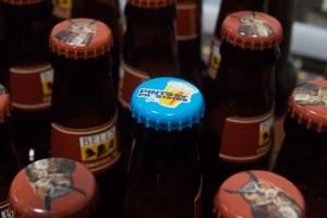 bells brewery beer