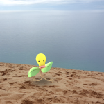 Photo Gallery Friday: Pokemon in Michigan on Pokemon Go