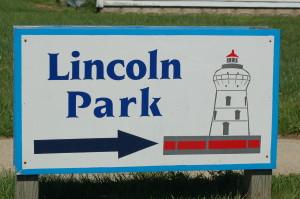 Harbor Beach MI Lincoln Park