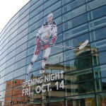 15 Grand Rapids Griffins Hockey Games You Don't Want To Miss This Season