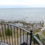 Photo Gallery Friday: Presque Isle Lighthouses, Lake Huron