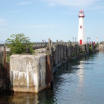 St. Ignace 350th Anniversary: 16 Things to Do in Michigan's Second Oldest City