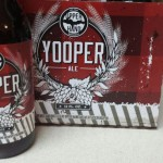 Upper Hand Brewery: The Beer You'll Come Back to the Upper Peninsula For