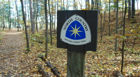 North Country Trail Hike 100 Challenge Returns For A Second Year
