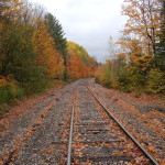 Photo Gallery Friday: 2016 Fall Color, Upper Peninsula of Michigan