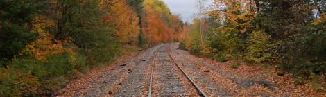 Photo Gallery Friday: 2016 Fall Color, Upper Peninsula of Michigan