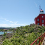 Ultimate Michigan Lighthouse Road Trip, Part 2: Upper Peninsula