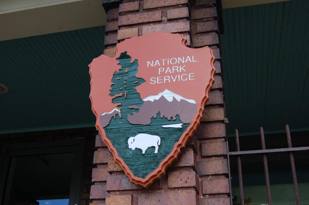 River Raisin National Battlefield Park National Park Service