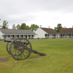 Photo Gallery Friday: Fort Wilkins Historic State Park, Copper Harbor