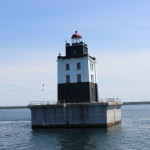 Own a Michigan Lighthouse – Two Michigan Lighthouses Up for Sale