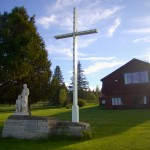 Assinins Historic Site, Baraga County