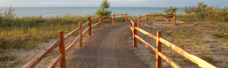 Wilderness State Park - A Must-Visit Michigan State Park