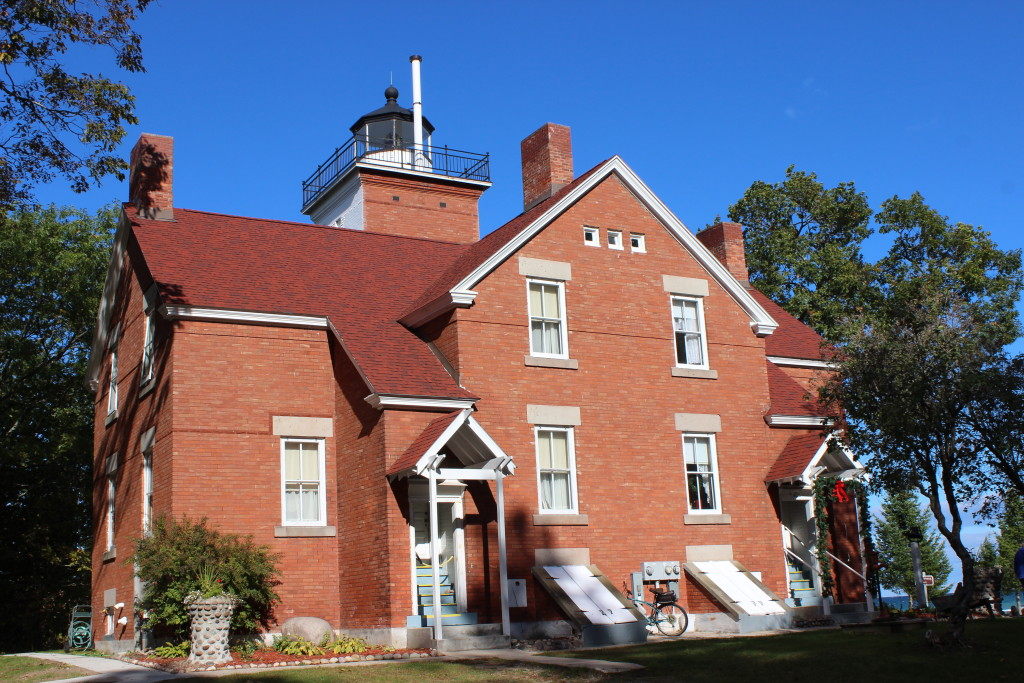 Alpena Lighthouse Festival 2015 379