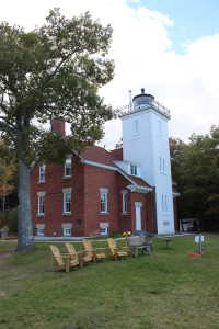 Alpena Lighthouse Festival 2015 426