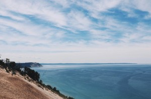 Lauren Duski Sleeping Bear Dunes (2)