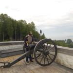 Photo Gallery Friday: Mackinac Island