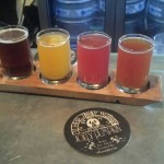 Traverse City Ale Trail – Visit 9 Northern Michigan Breweries