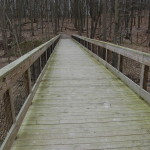Michigan Trail Tuesday: Lepard Nature Preserve, Kent County Parks