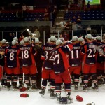 Grand Rapids Griffins Calder Cup Finals Schedule and Preview