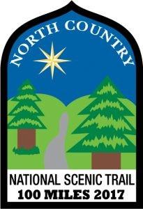www.northcountrytrail.org