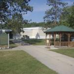 Michigan DNR Hatchery Passport Program Adds To Summer Fun