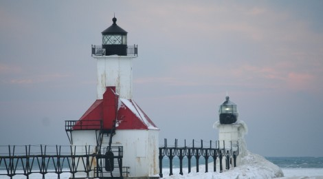 Things to Do in Michigan Winter 2017 - A to Z Guide
