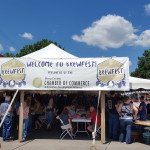 Barry County Brewfest 2018: New Location, Lower Price, Same Great Event