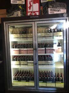Ridge Cider Co To Go Michigan Hard Cider