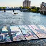 Photo Gallery Friday: ArtPrize 9, Part Two