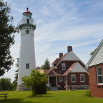 Haunted Michigan Lighthouses: 13 Spooky Sites