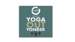 YogaOutYonder250x150_571850_7