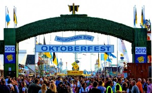http://frankenmuthbrewery.com/historyofoktoberfest/