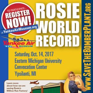 http://www.savethebomberplant.org/rosie-world-record/