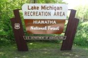 www.recreation.gov