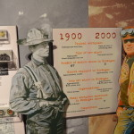 Photo Gallery Friday: Michigan Iron Industry Museum, Negaunee