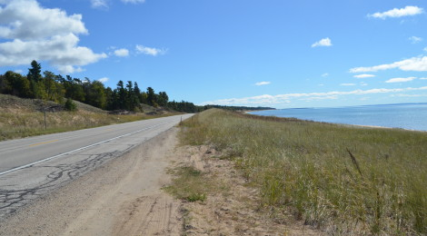 20 Things to See and Do on Michigan's Newest Scenic Byway