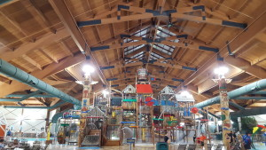 things to do in michigan traverse city