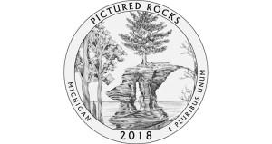 www.coinworld.com