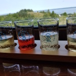 Suttons Bay Ciders, Leelanau Peninsula