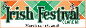 http://clareirishfestival.com/