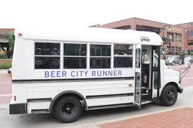 beercityrunner.com