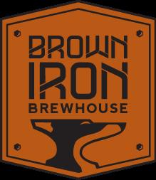 www.browniron.com