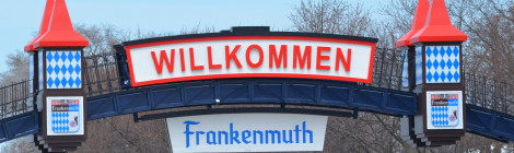 16 Things to See and Do in Frankenmuth, Michigan