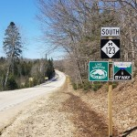Tahquamenon Scenic Byway: 18 Attractions On This Pure Michigan Byway
