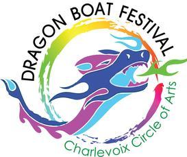 http://www.charlevoixdragonfestival.org/