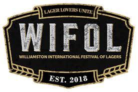 www.wifol.beer