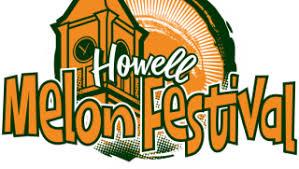 www.festivalnet.com