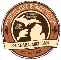 http://www.nationaltrappers.com/convention.html