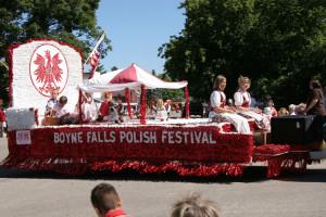 www.boynefallspolishfestival.com