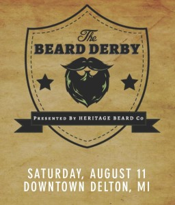 beard derby barry county brewfest 2018 delton michigan